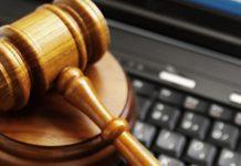 A prática jurídica como aliada das lojas virtuais