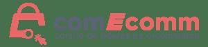 comEcomm